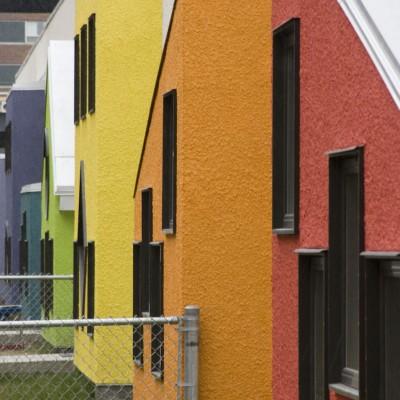 Photo credit: Prairie Architects