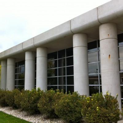 MPCI Claims Centre