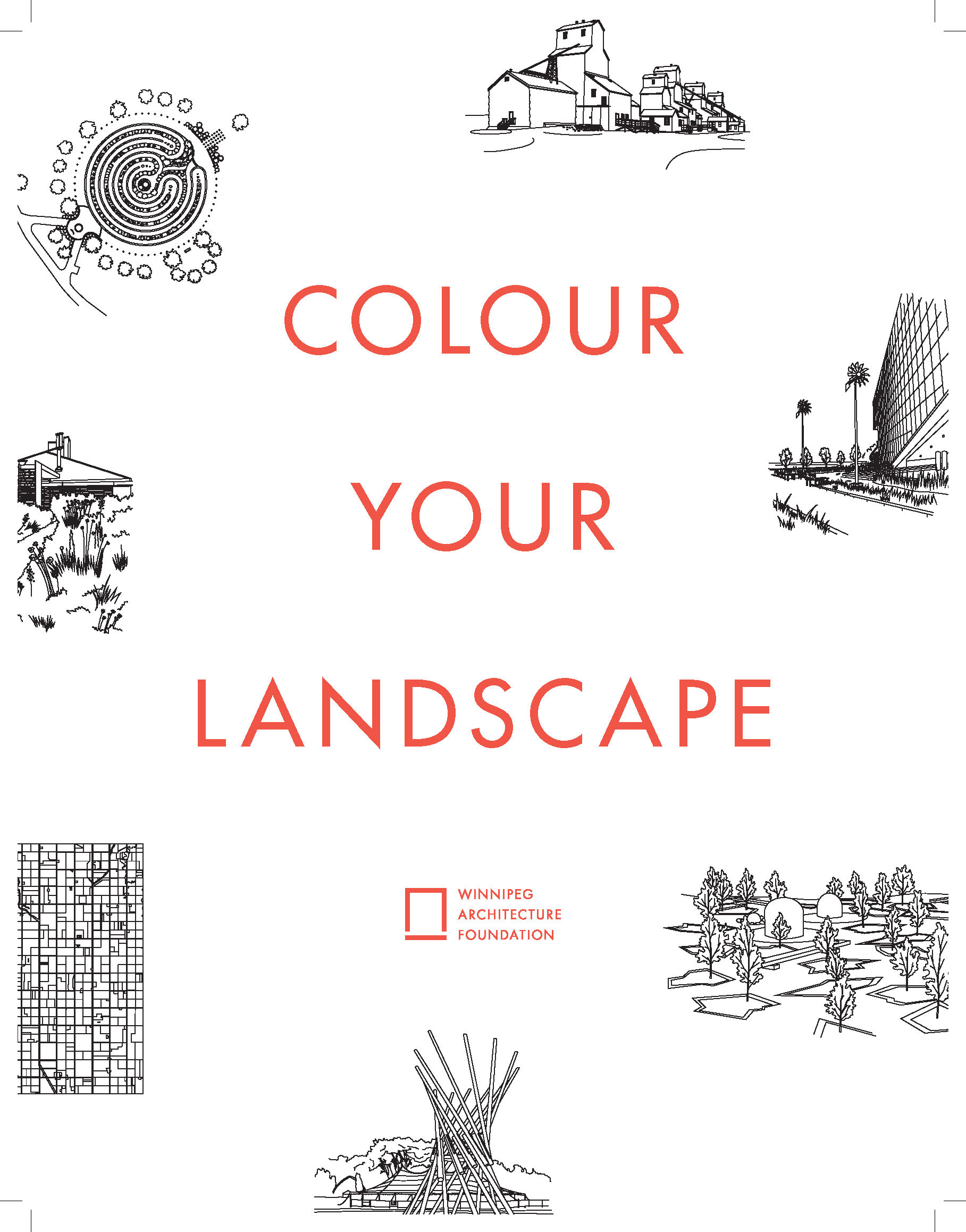 Pages from WAF-0011_Colour-Your-Landscape_r1_single-pages