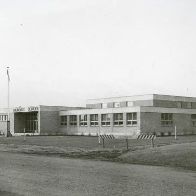 nordale-school