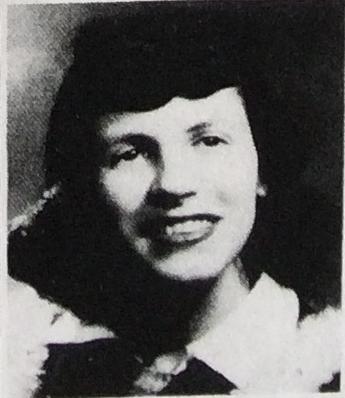 Marjorie Mutch photo