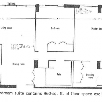 cambridge-tower-floor-plans