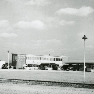 north-main-drivein