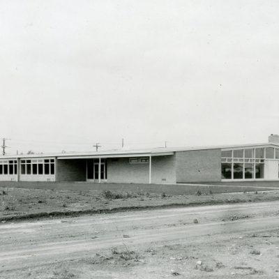 shaarey-zedek-school