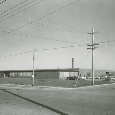 canadian-electrical-warehouse