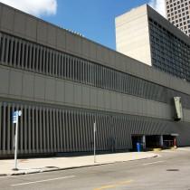 136 Lombard Avenue