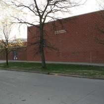 249 Arnold Avenue