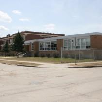 Linwood School