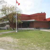 Glenlawn Collegiate