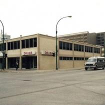 201-205 Edmonton Street