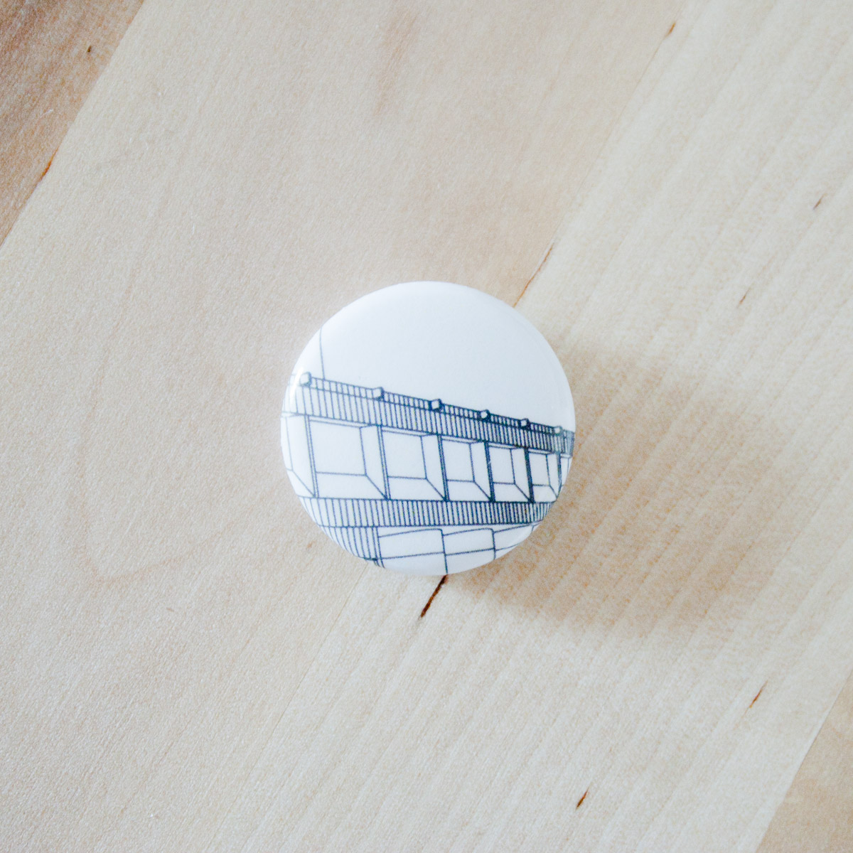 RMTC Button