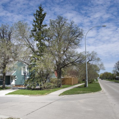 101 Kane Avenue