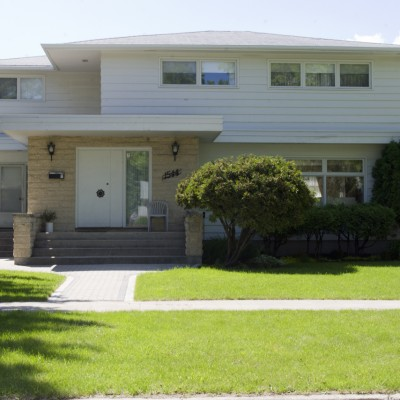 1544 Mathers Bay West