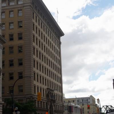167 Lombard Avenue