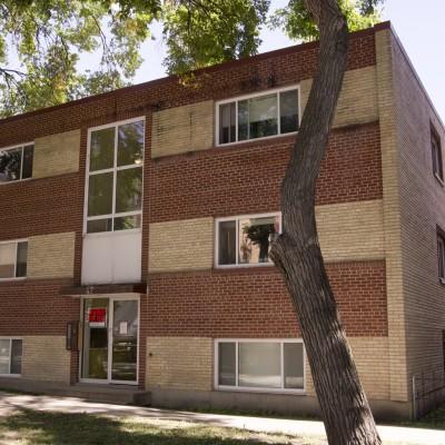 47 Carlton Street
