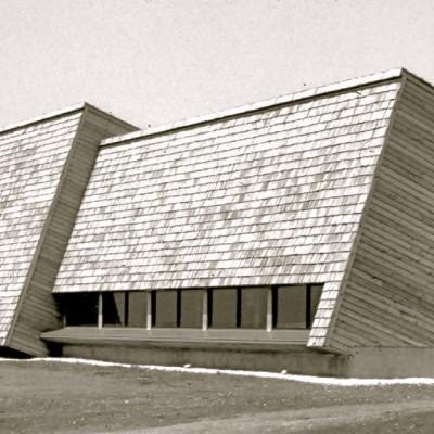 1961 McCreary Road