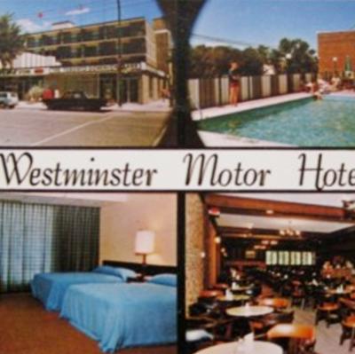 685 Westminster Avenue