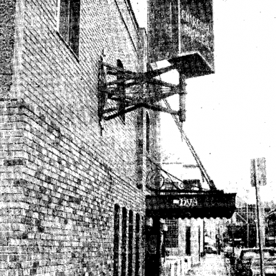 216 Kennedy Street