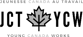 Young Canada Works